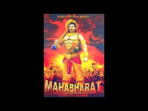 christmas 2013 releasing hindi movies list
