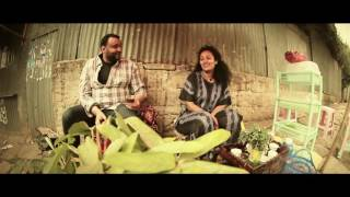 Dawd Sultan (Dawa) - Yarada Lij -  New Ethiopian Music 2016 (Official Video)