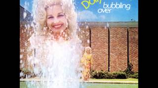 Watch Dolly Parton Love Youre So Beautiful Tonight video