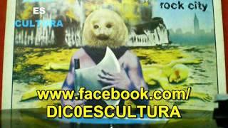 Watch Riot Tokyo Rose video