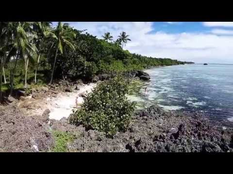 Bohol Philippines 2014-2015 shot GoPro Hero4 Black edition