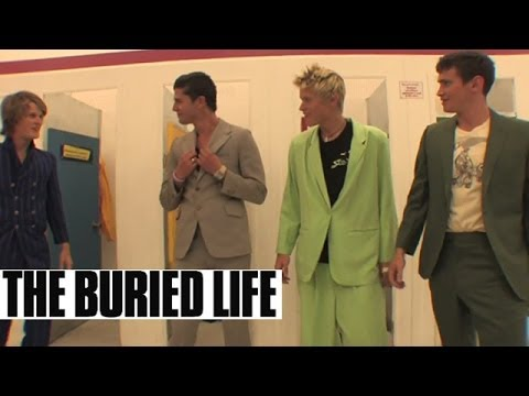 The Original Trailer | The Buried Life