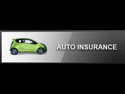 Michigan Auto Insurance - (888) 972-8896 - Call The Michigan Auto Insurance Experts