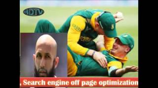 cricket fun music, cricket song, bangla cricket video 2015, bangladesh vs india ,funny song   YouTub