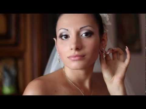 Wedding_Андрій і Марія