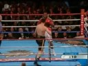 Vitali-Lewis Rematch