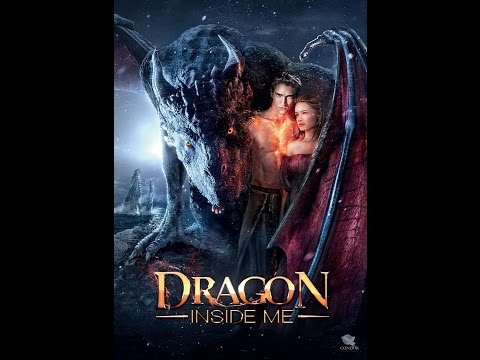 Dragon inside me (On - Drakon) (2015) HD Streaming FRENCH streaming vf
