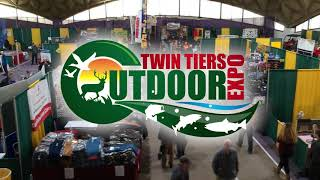Twin Tiers Outdoor Expo 2019