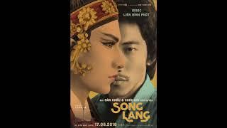 NHẠC PHIM SONG LANG - TRƯỜNG TƯƠNG TƯ - ISSAC