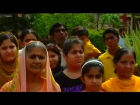 Jeevan Dhara Promo