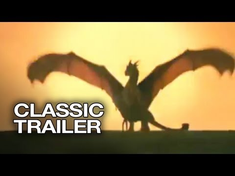Dragonheart is listed (or ranked) 3 on the list The Best Dragon Movies
