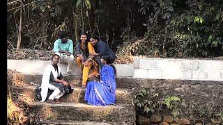 SAATHIYA greatest gift of life ( Short film)