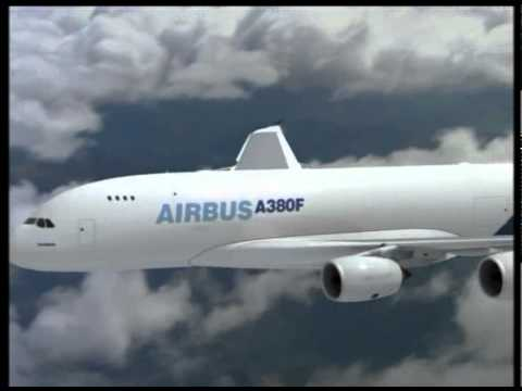 OneAfrica TV - Local News - Air Namibia Airbus