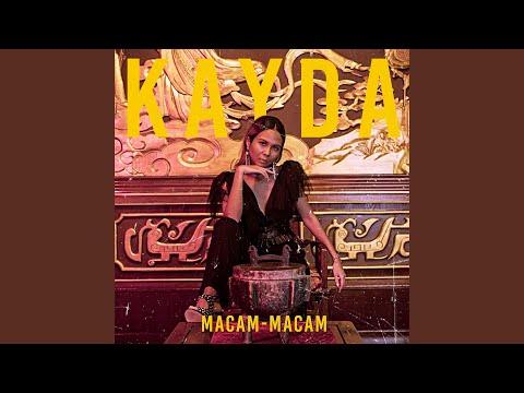 Download Macam - Macam Mp4 baru
