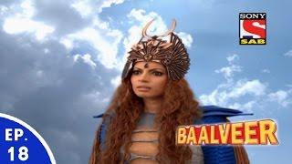 Baal Veer - बालवीर - Episode 18