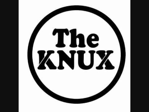 The Knux - Floozy