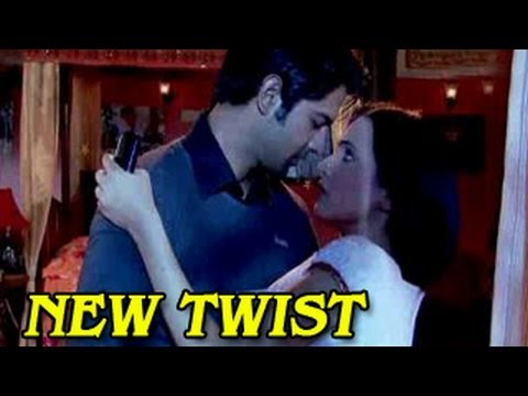NEW TWIST !! Arnav SAYS SORRY TO Khushi in Iss Pyaar Ko Kya Naam Doon 16th August 2012