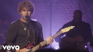 Billy Currington - Don