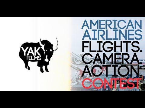 """Why We Fly"" 