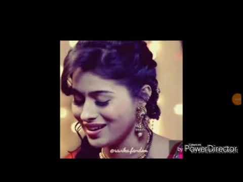 Devika and ravi romantic song thumbnail