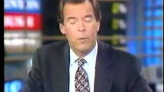 World News Tonight Nov. 2, 1992 Part 1