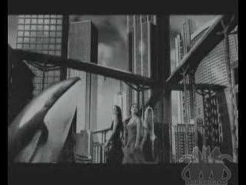 Serebro - Дыши (Instrumental remix)