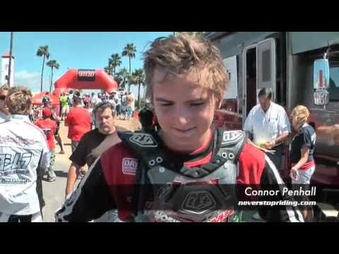 Connor Penhall Death Connor Penhall 21-year-old