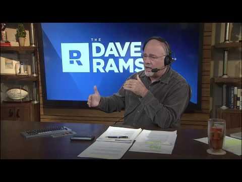 Download  Dave Explains Why He Doesn't Recommend Bonds Gratis, download lagu terbaru