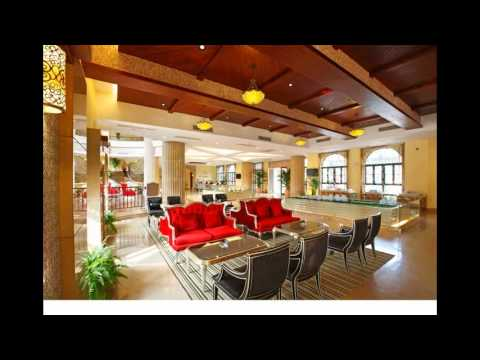 Salman Khan Home House Design In Dubai 2 video