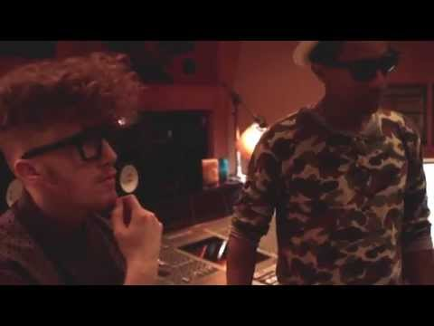 Daley: Look Up (Prod. By Pharrell)