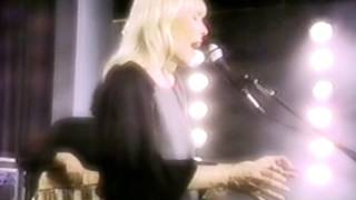Watch Joni Mitchell You Dream Flat Tires video