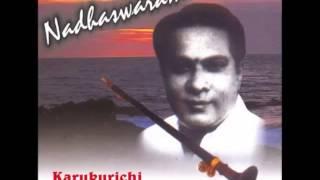 download lagu Karukurichi Arunachalam -nagumomu gratis