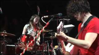 Watch White Stripes A Martyr For My Love For You video