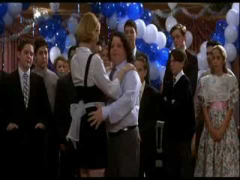 The Wedding Singer - Thats All (Adam Sandler)