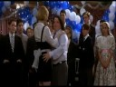The Wedding Singer - That's All (Adam Sandler)
