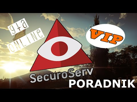 Poradnik | Jak Najlepiej Zarabiać VIPem W GTA Online [PC]