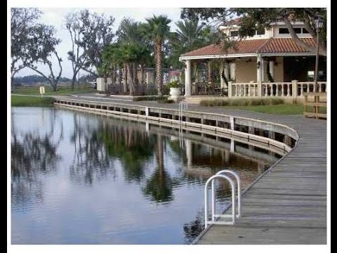 Waterfront Homes For Sale in Kissimmee, FL | Team Scott - 407-201-6004