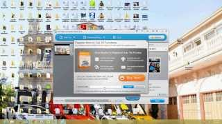 Wonderfox HD Video Converter Factory Pro Version 6 Review and Tutorial