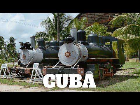 Tracks Ahead - Season 5 Episode 8