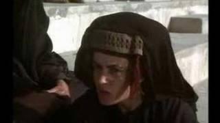 Monty Python - Life of Brian - PFJ Splitters