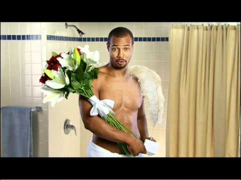 "2011 Grand Effie Winner - Old Spice - ""The Man Your Man Could Smell Like"""