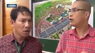 Hài tết 2017 Mới Nhất    Cá Độ Bóng Đá   Chiến Thắng, Quang Thắng ,vân dung