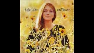Watch Judy Collins Sisters Of Mercy video