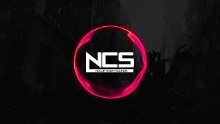 Top 10 NoCopyrightSounds[NCS] - Best Of No Copyright Sounds[NCS Mix]