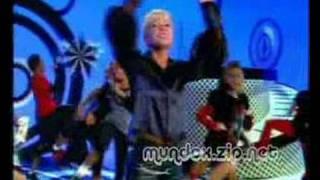 Vídeo 7 de Xuxa
