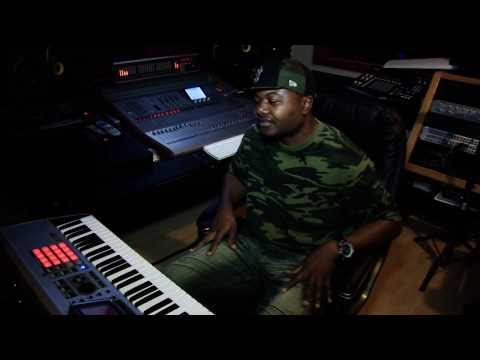 Nelly Just A Dream Reggae Cover by Gary Lewin