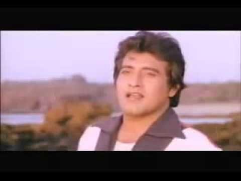Hum tumhe chahte hai aise - Qurbani - 1980 - Feroz Khan Good...