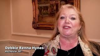 A Business That Works Event Promo Orlando   Testimonials II