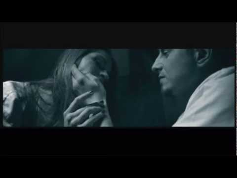 AbradAb - Pół na Pół (official video) [HD] Extravertik 2012