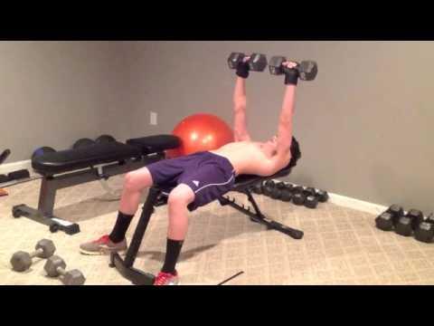 Body Beast Results Jeremy P.